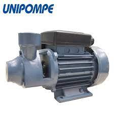 Pm45 En Kaliteli Küçük Elektrikli Su Pompası Motoru - Buy Elektrikli Su  Pompası,Elektrikli Su Pompası,Su Pompası Motoru Product on Alibaba.com