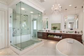 bathrooms designs 2013. Wonderful Designs Bathroom In Bathrooms Designs 2013 T