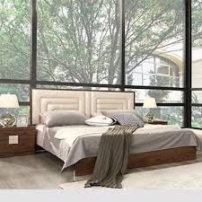 modern teen bedroom furniture. Home Furniture Latest Bedroom Designs Modern Teen In Foshan E