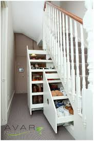 Stairs Furniture Space Under Stairs Storage Ideas More Details Can Be Found By Clicking On The Furniture