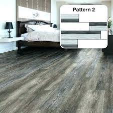 who makes lifeproof vinyl flooring flooring reviews luxury vinyl planks inspirational wood lifeproof vinyl flooring review