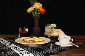 breakfast brunch at 4 20 main street