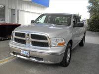 dodge ram 1500 questions abs and brake lights stay on cargurus looking for a used ram 1500 in your area
