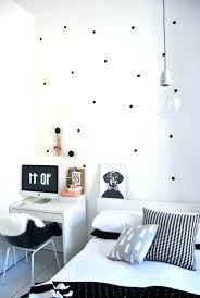bedroom ideas for young women. Women Bedroom Ideas Young Lady Best  Woman . For