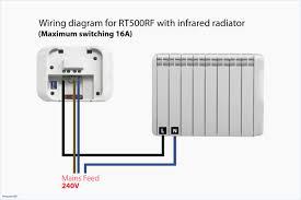 honeywell rth7600d wiring diagram wiring diagram honeywell thermostat rthl2310b1008 wiring at Honeywell Rth2310 Wiring Diagram