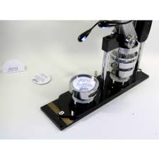 <b>Most popular badge</b> machine size: 58mm Alond Pty Ltd