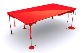 unique table. Perfect Unique A Unique Table Design From John Nouanesing Intended E