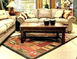 american furniture warehouse rugs home furniture