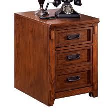 craftsman furniture. Mission Craftsman Oak 2 Shelf Bookcase Furniture N