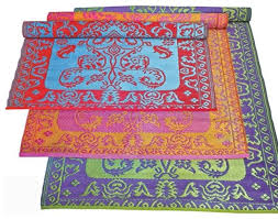 8x10 exquisite recycled outdoor rugs at surprise plastic wayfair