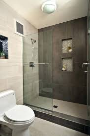 bathroom remodels for small bathrooms. walk shower designs small bathrooms bathroom design marvelous tile remodel building a in stand up cubicles corner ideas for remodels