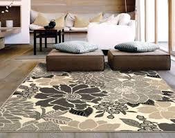 6 x 8 area rugs target rug designs encourage round 2