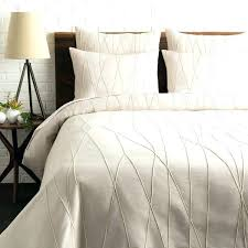 contemporary duvet covers modern duvet cover cream set covers contemporary duvet cover sets uk contemporary duvet covers contemporary