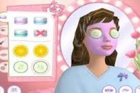 barbie doll makeup games free mugeek vidalondon barbie tips