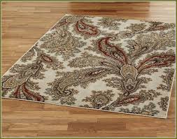Rug Lowes Roselawnlutheran Lowes Area Rugs 9X12