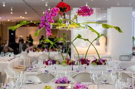 Outstanding Contemporary Wedding Decorations Wedding Contemporary Wedding  Decor