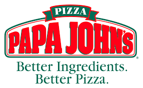 Image result for papa john