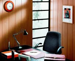 office paneling. pvc wall paneling office