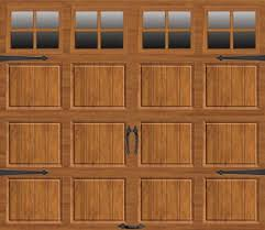 wood garage door texture. Charming Wood Garage Door Texture With 26 Best Doors Images On Pinterest