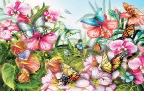 Wandtattoo Wohnzimmer Blumen Vorlagen Tattoos Kindernamen Ber
