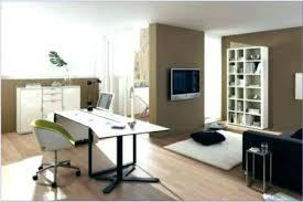best office paint colors. Home Office Paint Colors Sherwin Williams Best