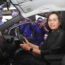 Artinya, jika mobil hybrid bermesin 2.000 cc dengan harga jual rp 100 juta, maka tarif ppnbm yang. Ada Keringanan Ppnbm Penjualan Kendaraan Hibrida Bakal Moncer Otomotif Bisnis Com
