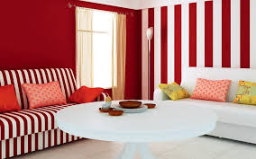 Stripe Paint Walls Bedroom Bedroom Paint Designs Stripes Architecture Home  Design Projects ...