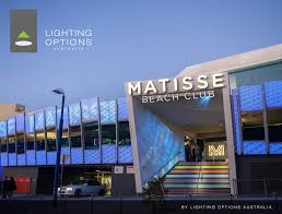 lighting options. Lighting Options Australia - Perth LED Specialists: Retail, Exhibition, Hospitality, Designer, Industrial And Domestic Lights