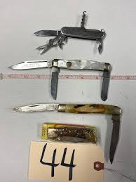 Unfollow pakistan knife to stop getting updates on your ebay feed. Exceeding Expectations Nationwide Browse Auctions Search Exclude Closed Lots Auctions My Items Signup Login Catalog Auction Info Absolute Online Only Personal Property Catalog Guns Jewelry Etc 156136 05 12 2020 10 00 Am Edt 05 19 2020