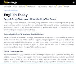 essential editing and proofreading tools for polish academic writing  services that are carried out by qualified proof readers and can be tailored to a master s or doctoral level in no way would your academic writing