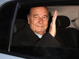 """Résultat de recherche d'images pour """"jacques Chirac"""""""
