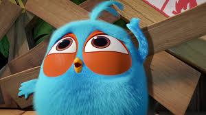 Angry Birds Blues - Hypno Daze - YouTube