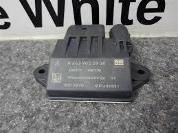 2007 2008 5 wk crd faq jeep grand cherokee diesel beru glow plug module small