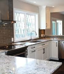 Kitchen Remodeling Houston Tx Creative Best Inspiration Design