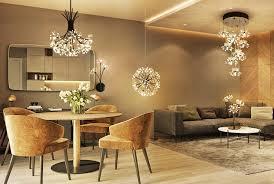 <b>Modern LED</b> Floor Lamps for Bedroom Lighting Fixtures <b>Led Ball</b> ...