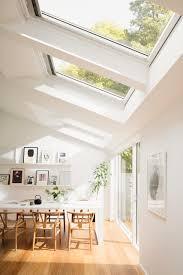 fakro design idea. Surprising Roof Windows Ideas Hill Road Pitched Uk Western Australia Velux Wickes Fakro For Sale Design Idea G