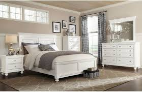 off white bedroom furniture. Interesting Bedroom Inspiring Off White Bedroom Furniture Set To H
