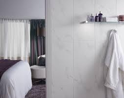 carrara tile bathroom. Carrara Tile Bathroom O