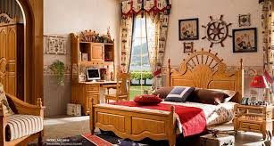 Bedroom Delightful Decoration American Furniture Warehouse Bunk