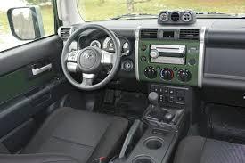 2014 toyota fj cruiser interior. toyota fj cruiser interior 2014 fj f