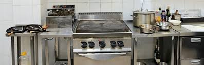 restaurant kitchen equipment. Commercial Kitchen Equipment Parts Houston| G\u0026U Restaurant - Houston, TX