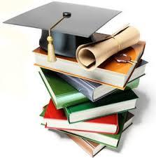 Дипломна робота з бухгалтерського обліку Виконана на відмінно  Дипломна робота з бухгалтерського обліку Виконана на відмінно