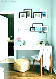 Charming Small Desks For Bedrooms Desk Small Bedroom Desks Uk ...