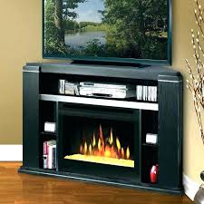 gas fireplace corner gas fireplace stand natural gas corner fireplace stand gas fireplace stand vent free