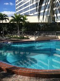 howard johnson plaza hotel miami airport hialeah gardens fl. Howard Johnson Plaza Hotel Miami Airport Hialeah Gardens Fl -