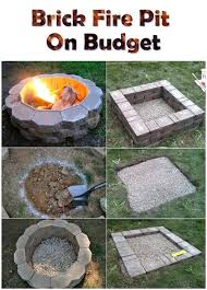 build brick outdoor fireplace your own uk backyard brick outdoor fireplace kits build your own uk nz