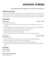 Examples Of Personal Statements For Cv Top Personal Statement Examples For Your Winning Cv My