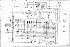 ford sierra \u003e\u003e diagram 4a 2 0 litre dohc engine efi fuel injection 2014 sierra wiring diagram diagram 4a 2 0 litre dohc engine efi fuel injection and ignition systems models from 1990 onwards
