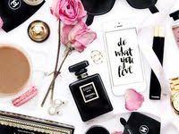 224 лучших изображений доски «КОСМЕТИКА ДУХИ cosmetics ...