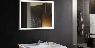 Mirror Awesome Homebase Kitchen Wall Tiles Awesome